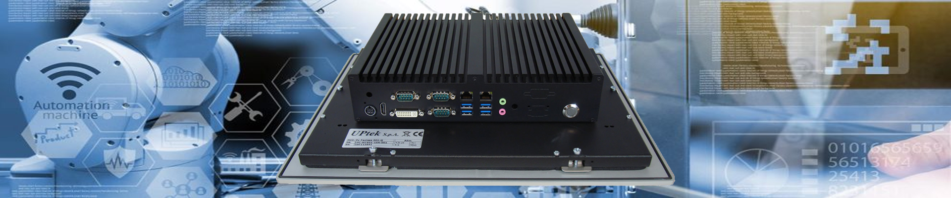 mp fanless power
